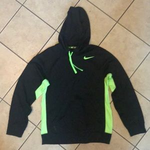 Other - Men's Nike Therma Fit size Small